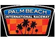 Palm Beach International Raceway : Nissfest
