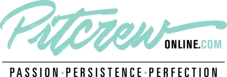 Pitcrew Online