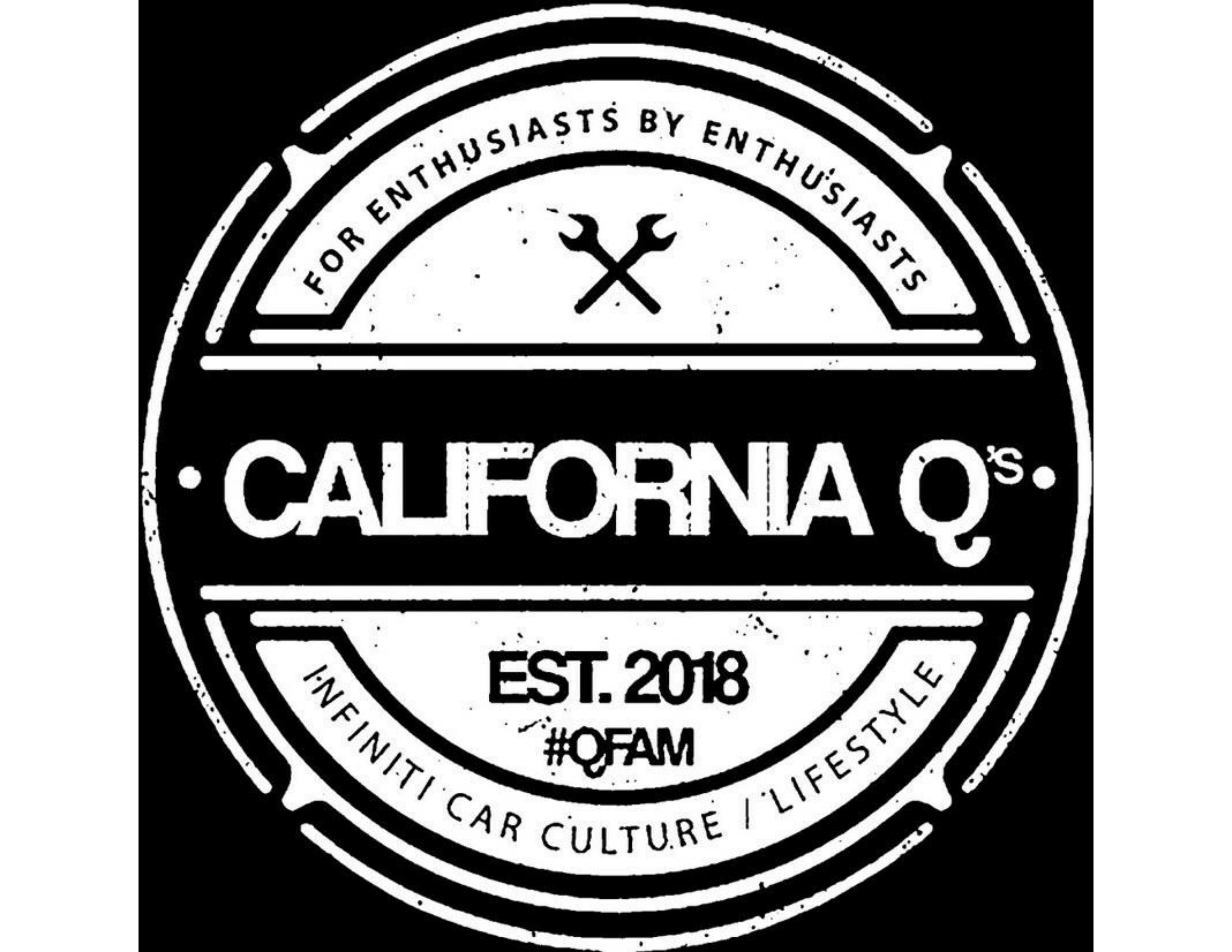 California Q's