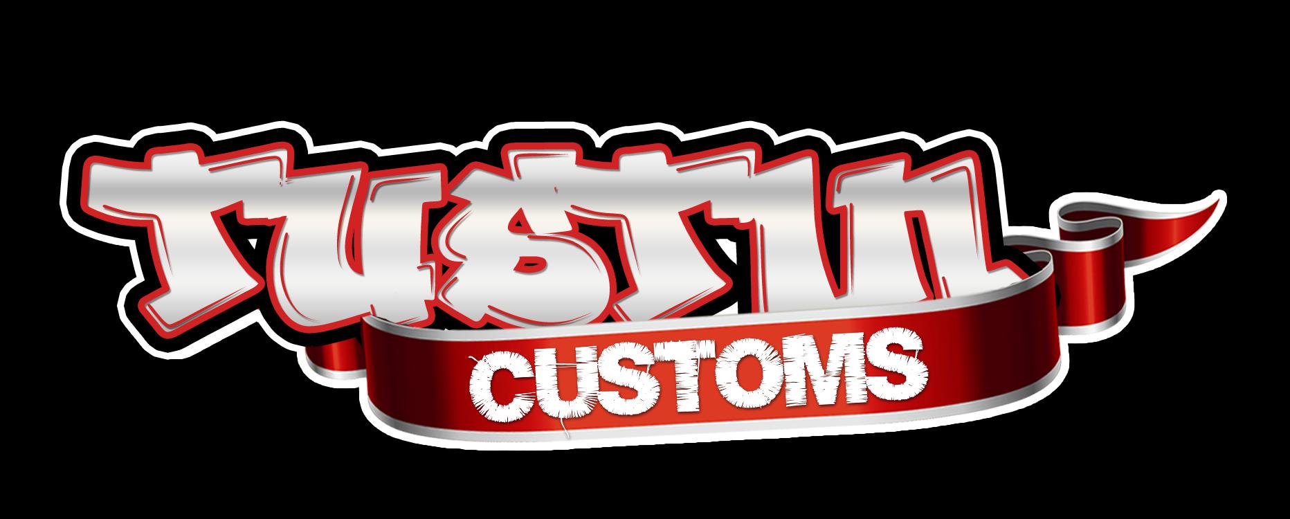 Tustin Customs