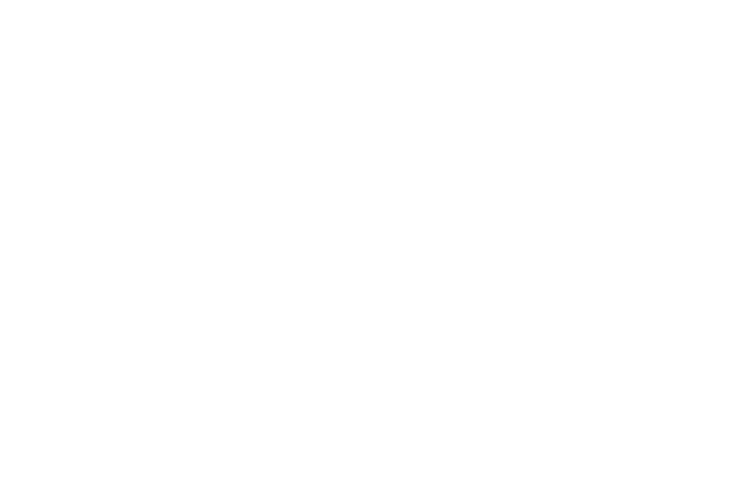 Firm400 at Nissfest SoCal 2021