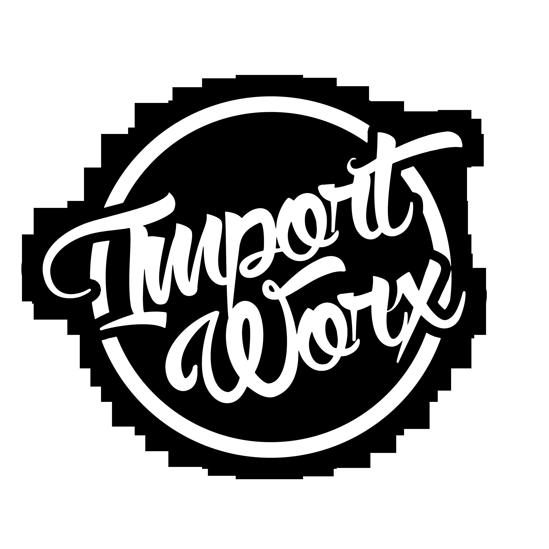 Import Worx